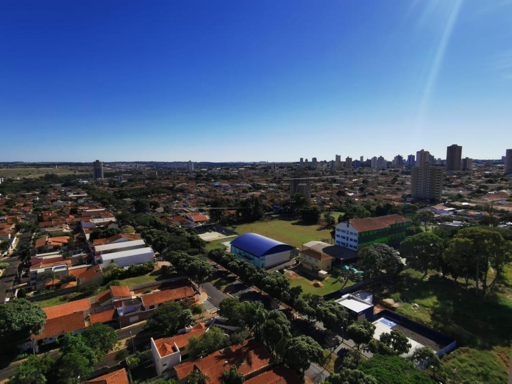 Alugar Apartamento / Padrão em Araraquara R$ 2.800,00 - Foto 21