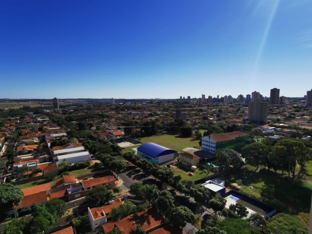 Alugar Apartamento / Padrão em Araraquara R$ 2.800,00 - Foto 22