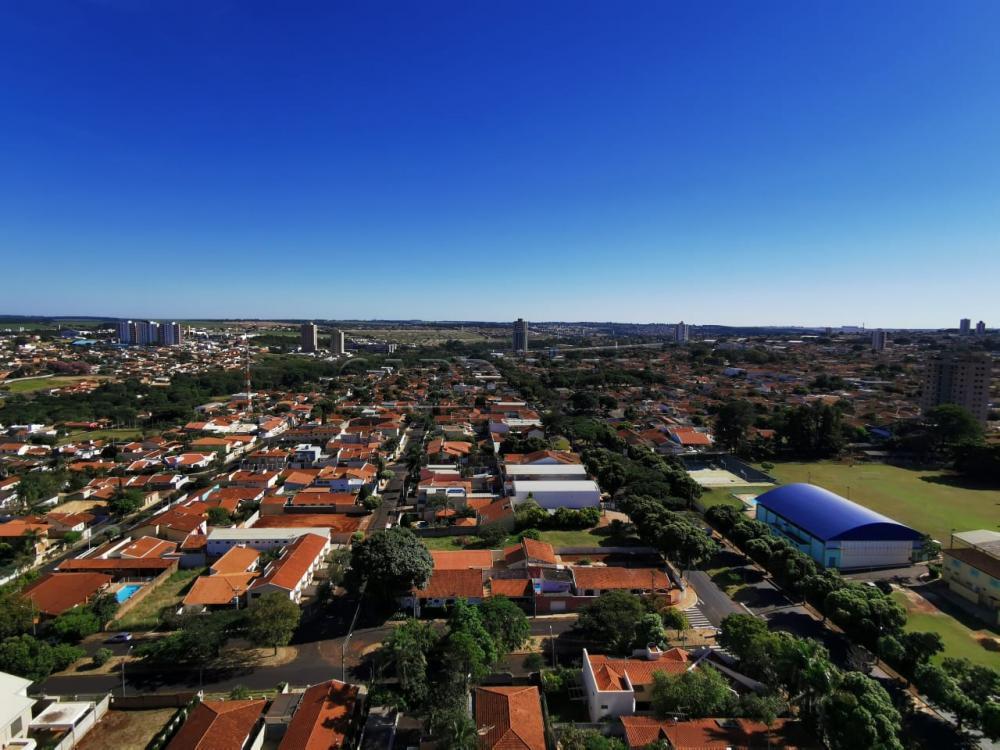 Alugar Apartamento / Padrão em Araraquara R$ 2.800,00 - Foto 23