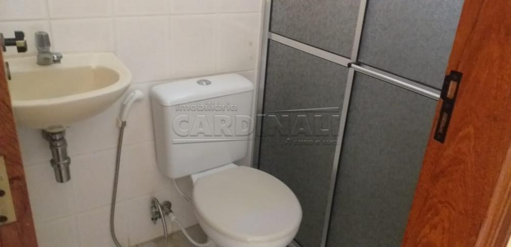 Alugar Apartamento / Padrão em Araraquara R$ 950,00 - Foto 4