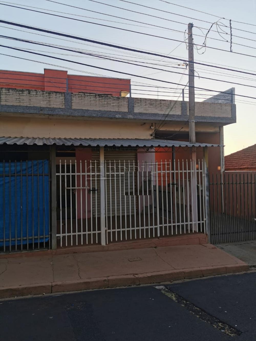 Alugar Comercial / Prédio em Araraquara R$ 600,00 - Foto 1