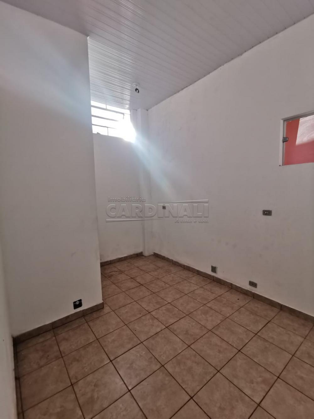 Alugar Comercial / Prédio em Araraquara R$ 600,00 - Foto 4