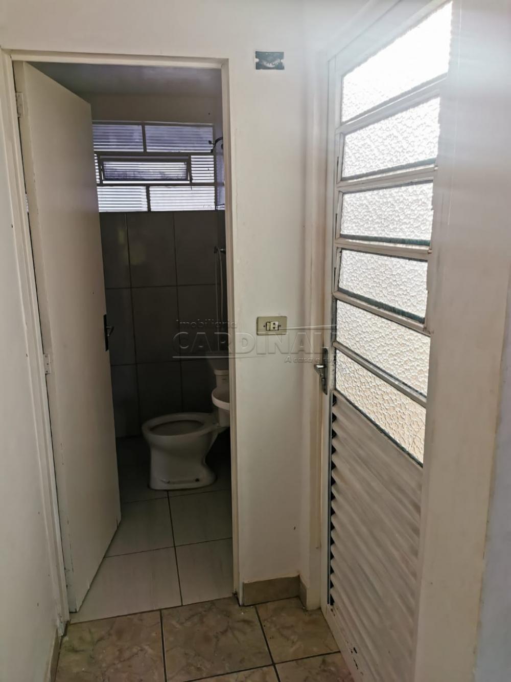 Alugar Comercial / Prédio em Araraquara R$ 600,00 - Foto 6