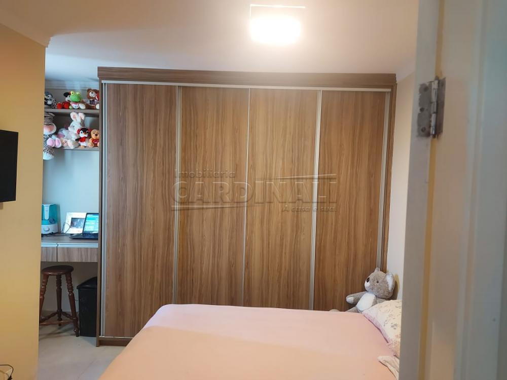 Comprar Apartamento / Padrão em São Carlos R$ 309.000,00 - Foto 5