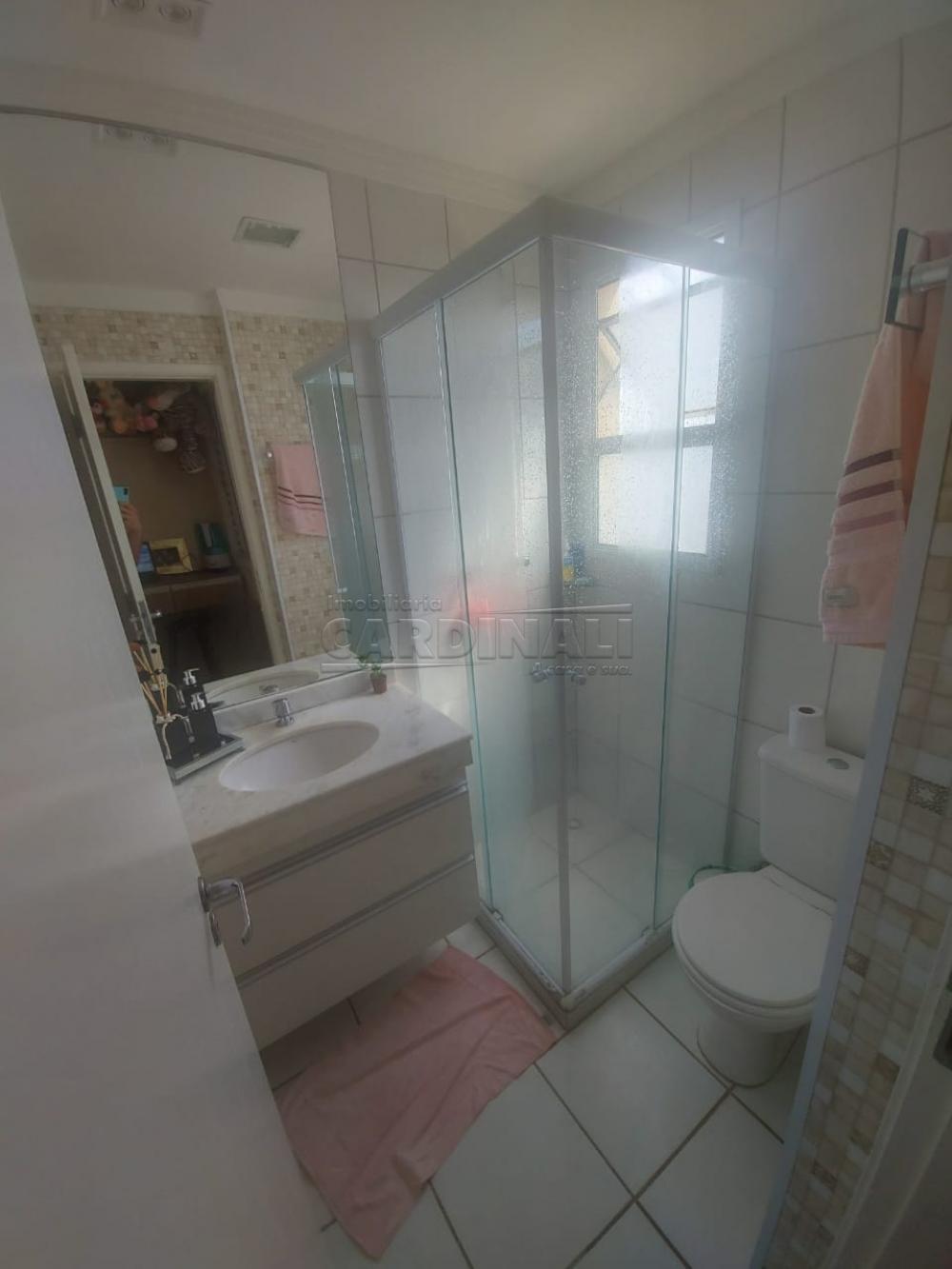 Comprar Apartamento / Padrão em São Carlos R$ 309.000,00 - Foto 7