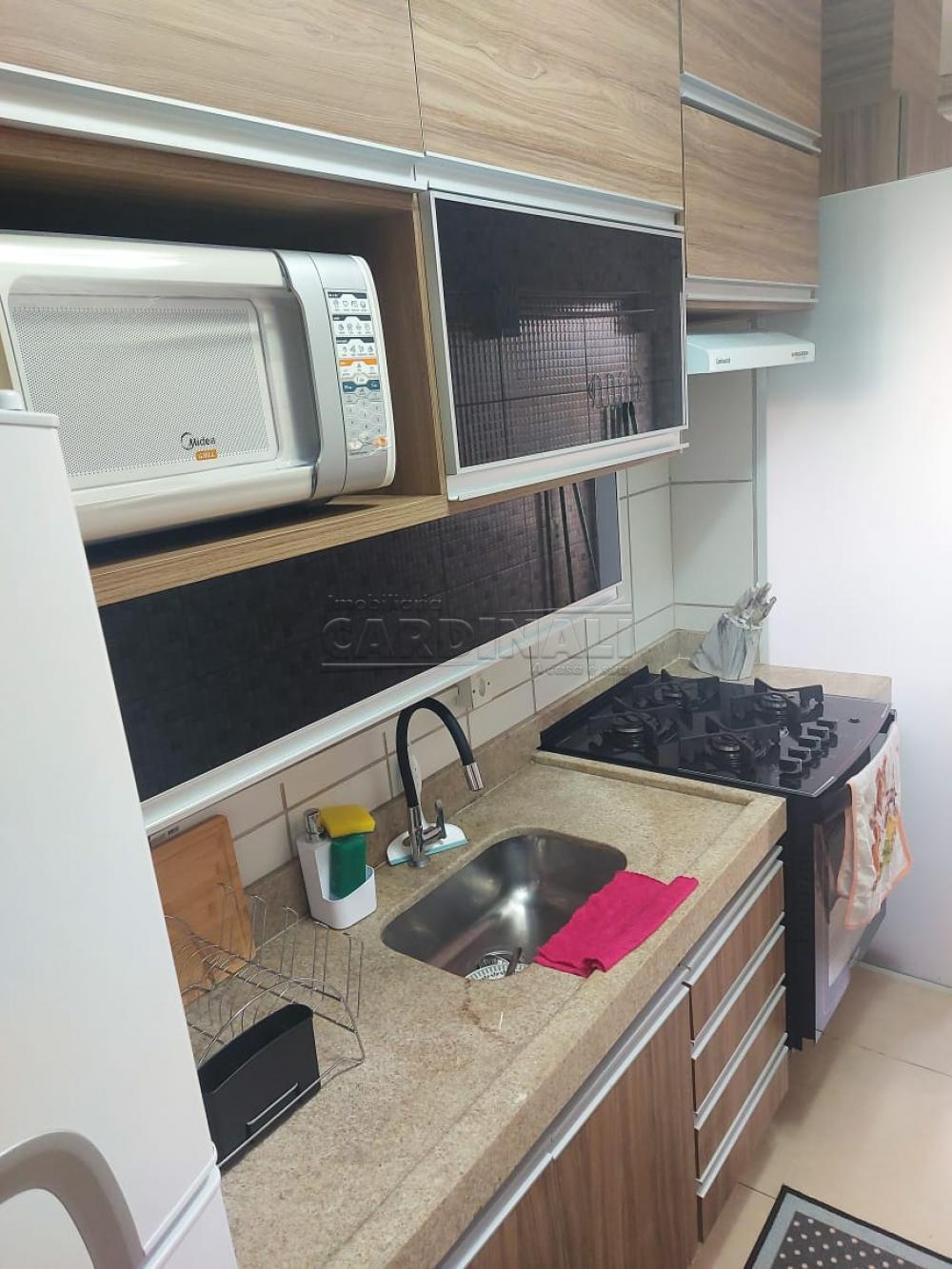 Comprar Apartamento / Padrão em São Carlos R$ 309.000,00 - Foto 10