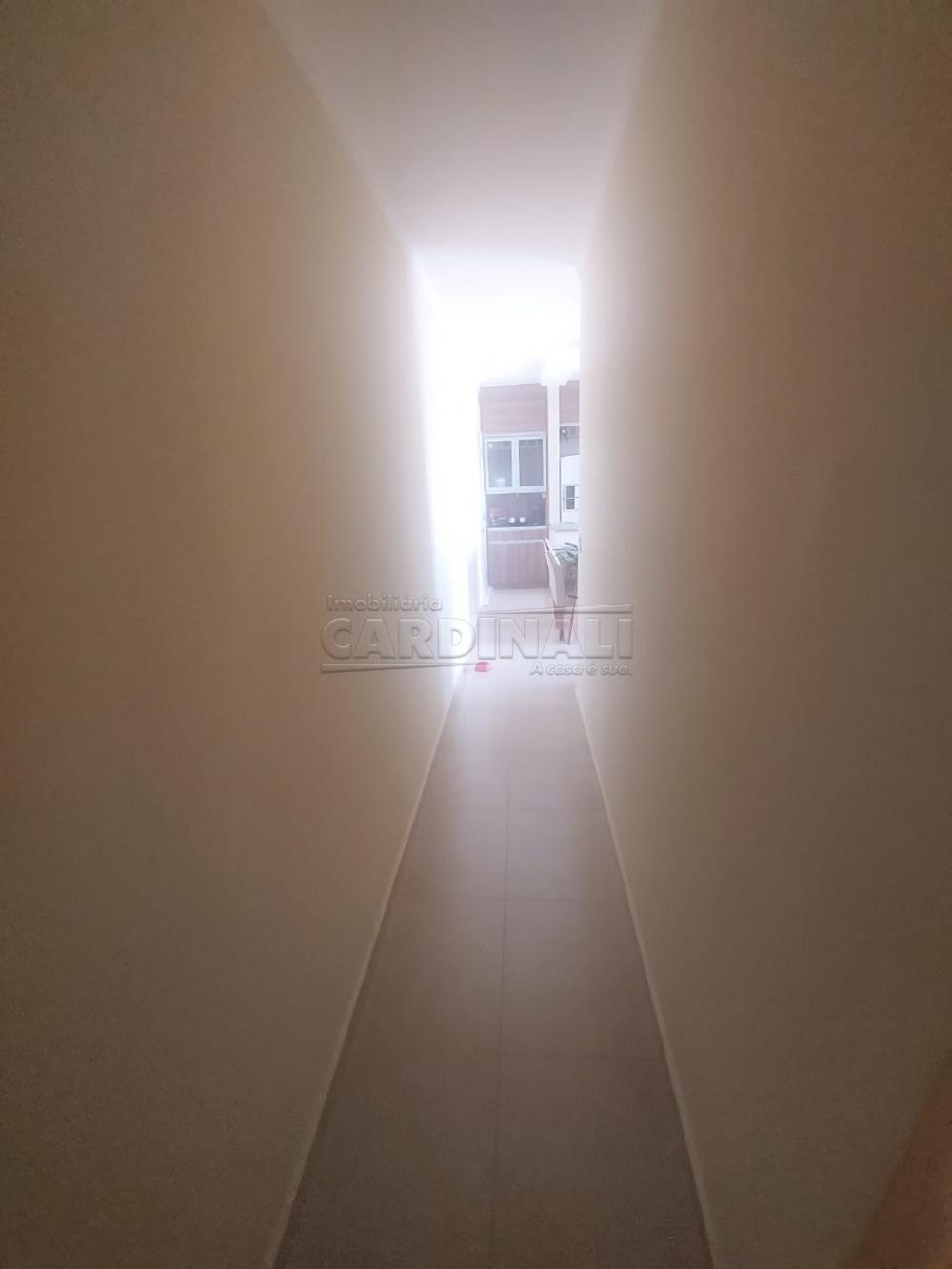 Comprar Apartamento / Padrão em São Carlos R$ 309.000,00 - Foto 11