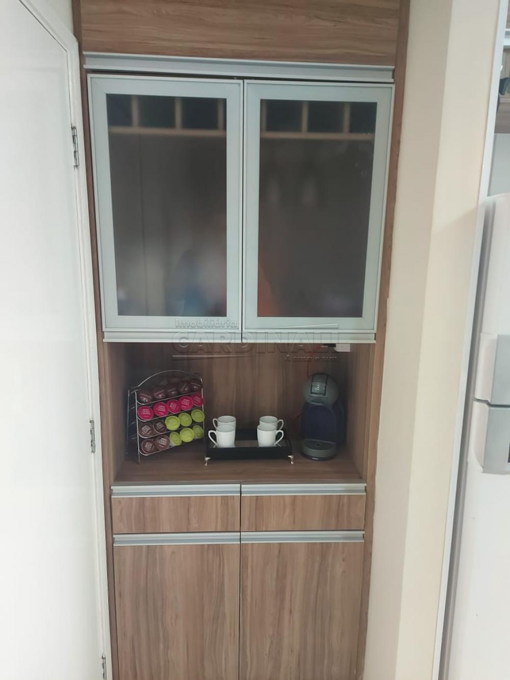 Comprar Apartamento / Padrão em São Carlos R$ 309.000,00 - Foto 12