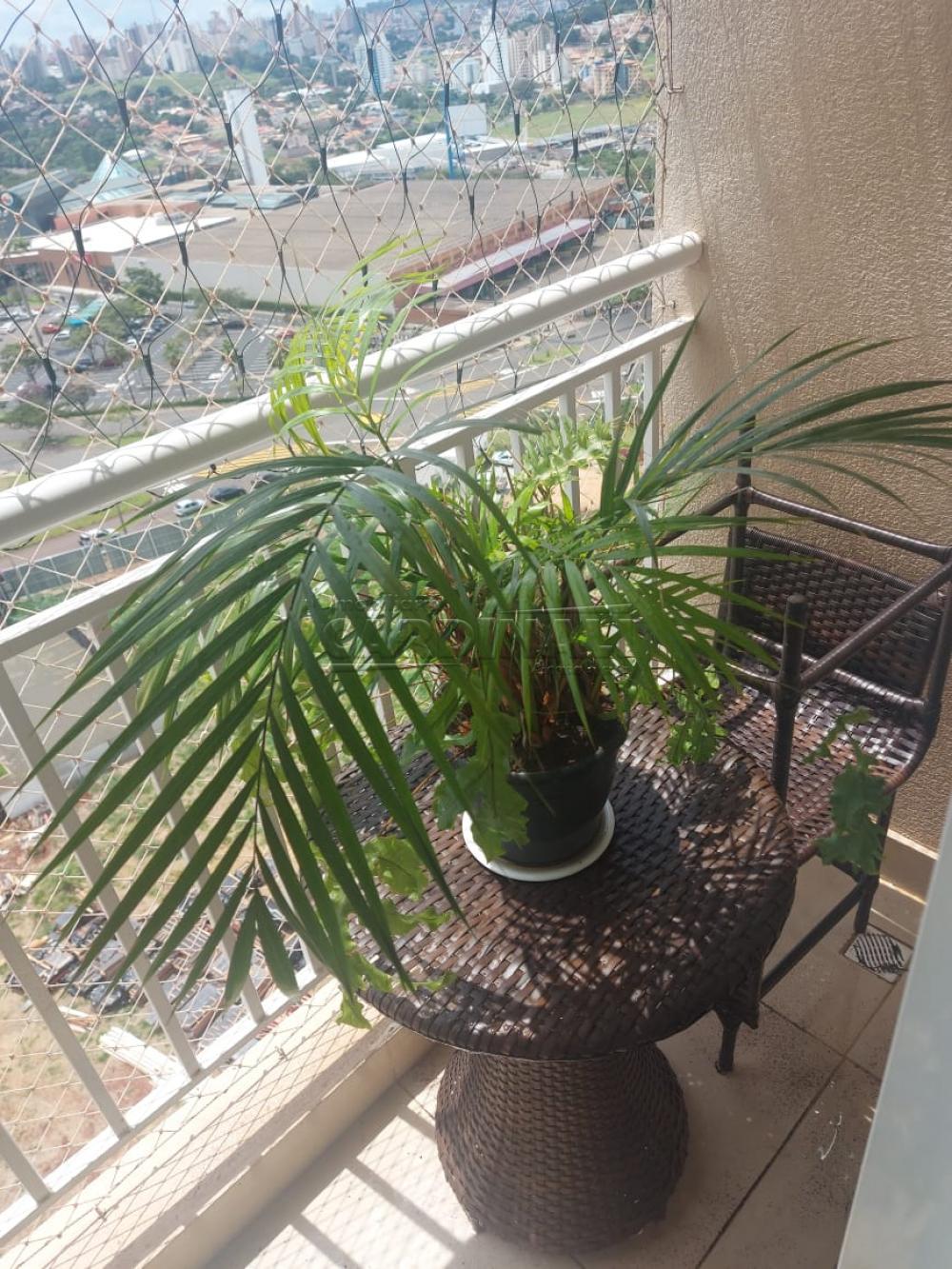Comprar Apartamento / Padrão em São Carlos R$ 309.000,00 - Foto 13