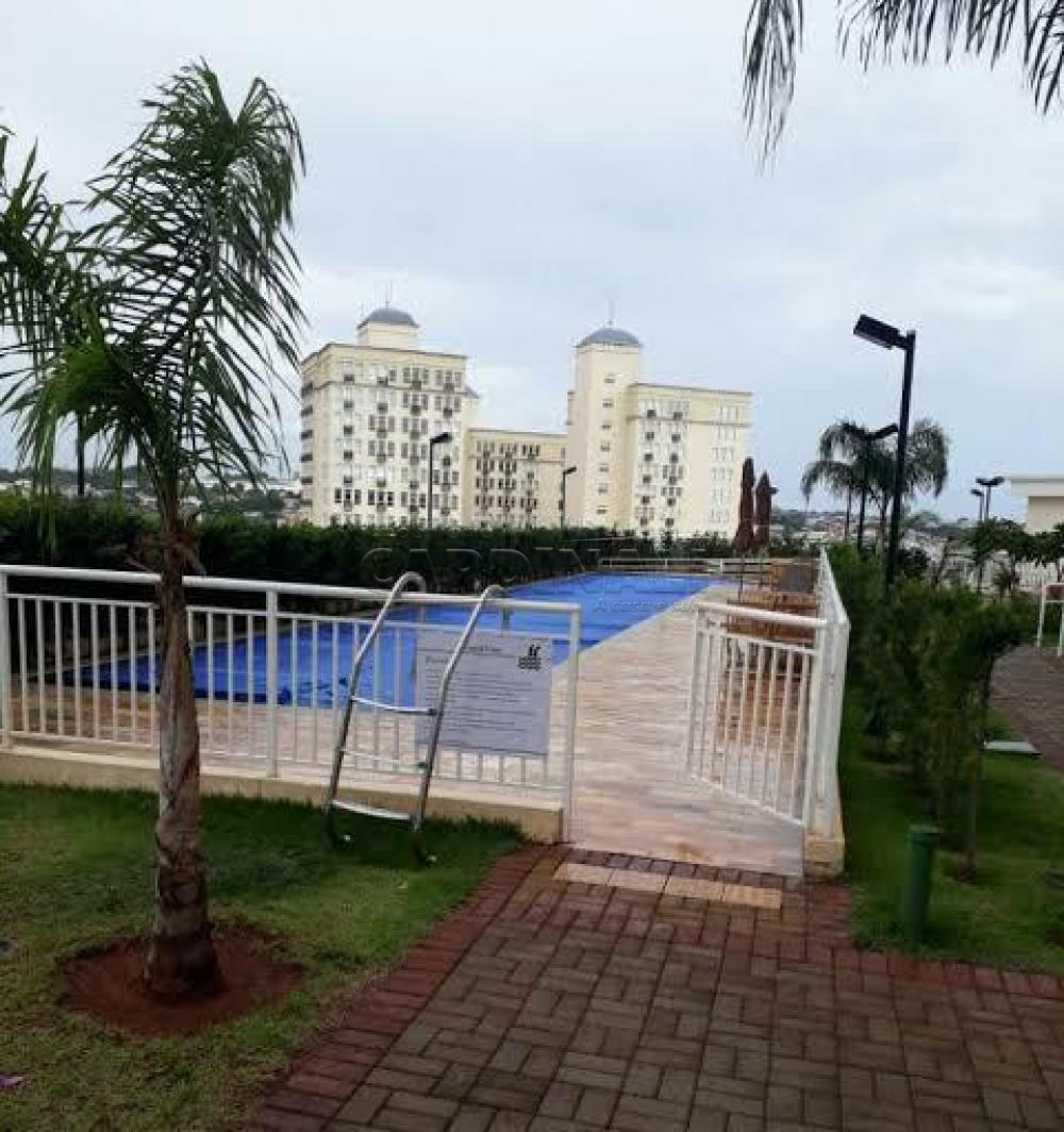 Comprar Apartamento / Padrão em São Carlos R$ 309.000,00 - Foto 15