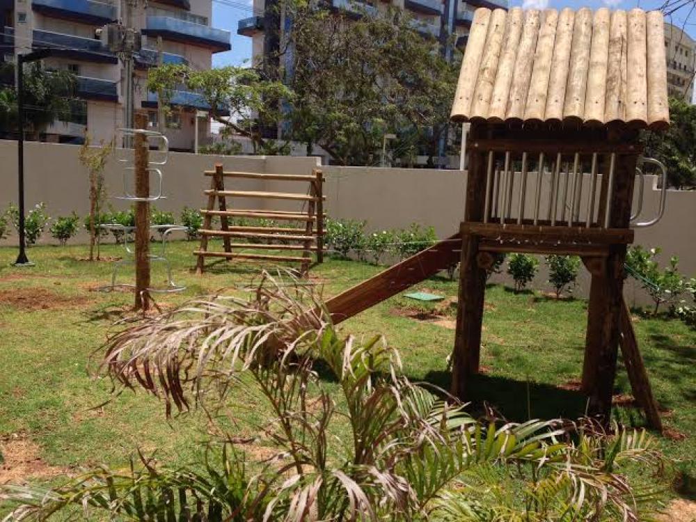 Comprar Apartamento / Padrão em São Carlos R$ 309.000,00 - Foto 18