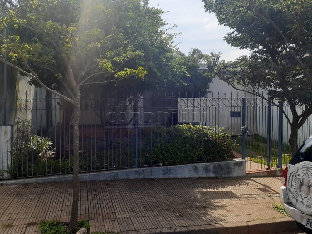 Comprar Casa / Padrão em São Carlos R$ 450.000,00 - Foto 1