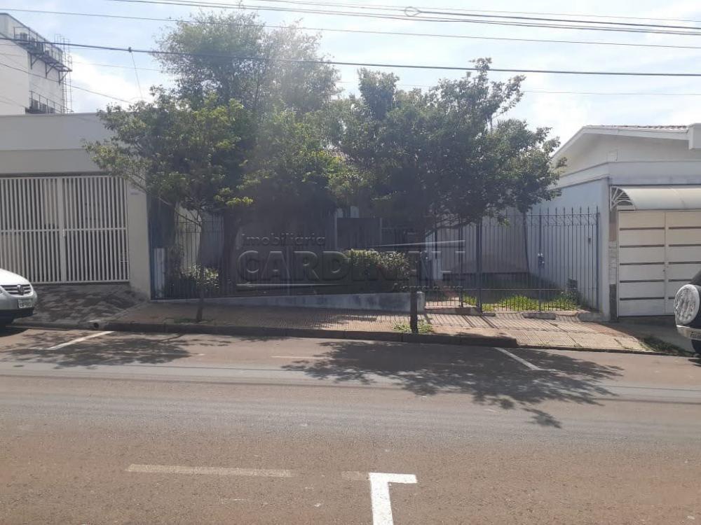 Comprar Casa / Padrão em São Carlos R$ 450.000,00 - Foto 2
