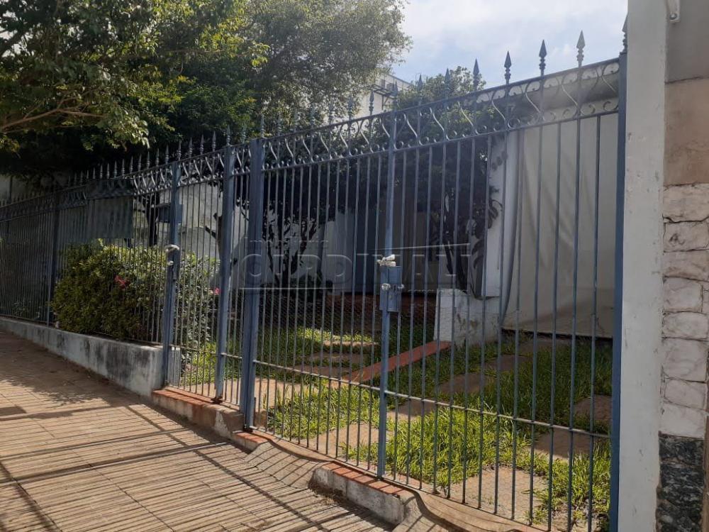 Comprar Casa / Padrão em São Carlos R$ 450.000,00 - Foto 3