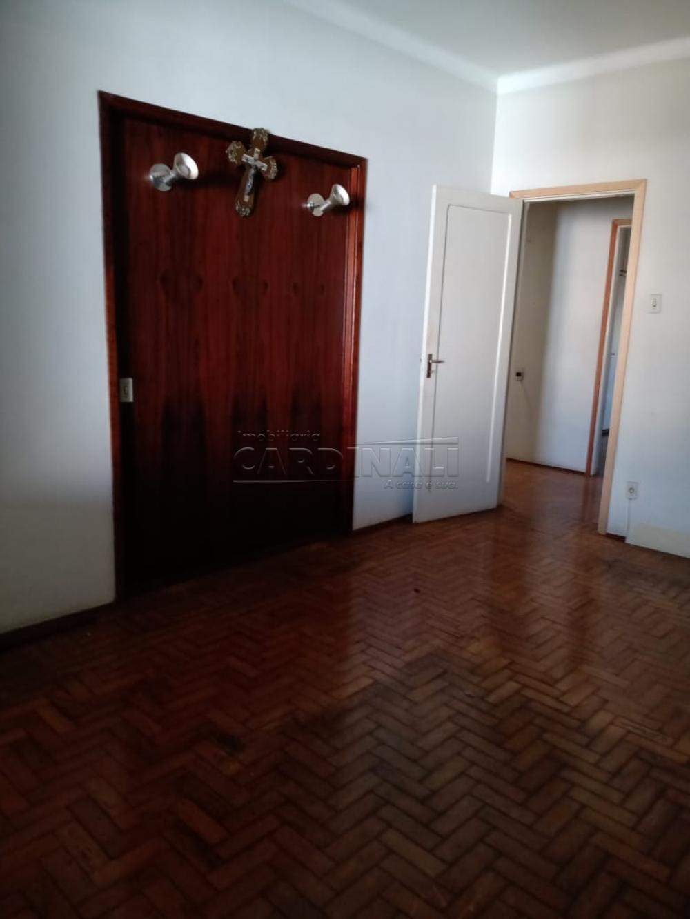 Comprar Casa / Padrão em São Carlos R$ 450.000,00 - Foto 8