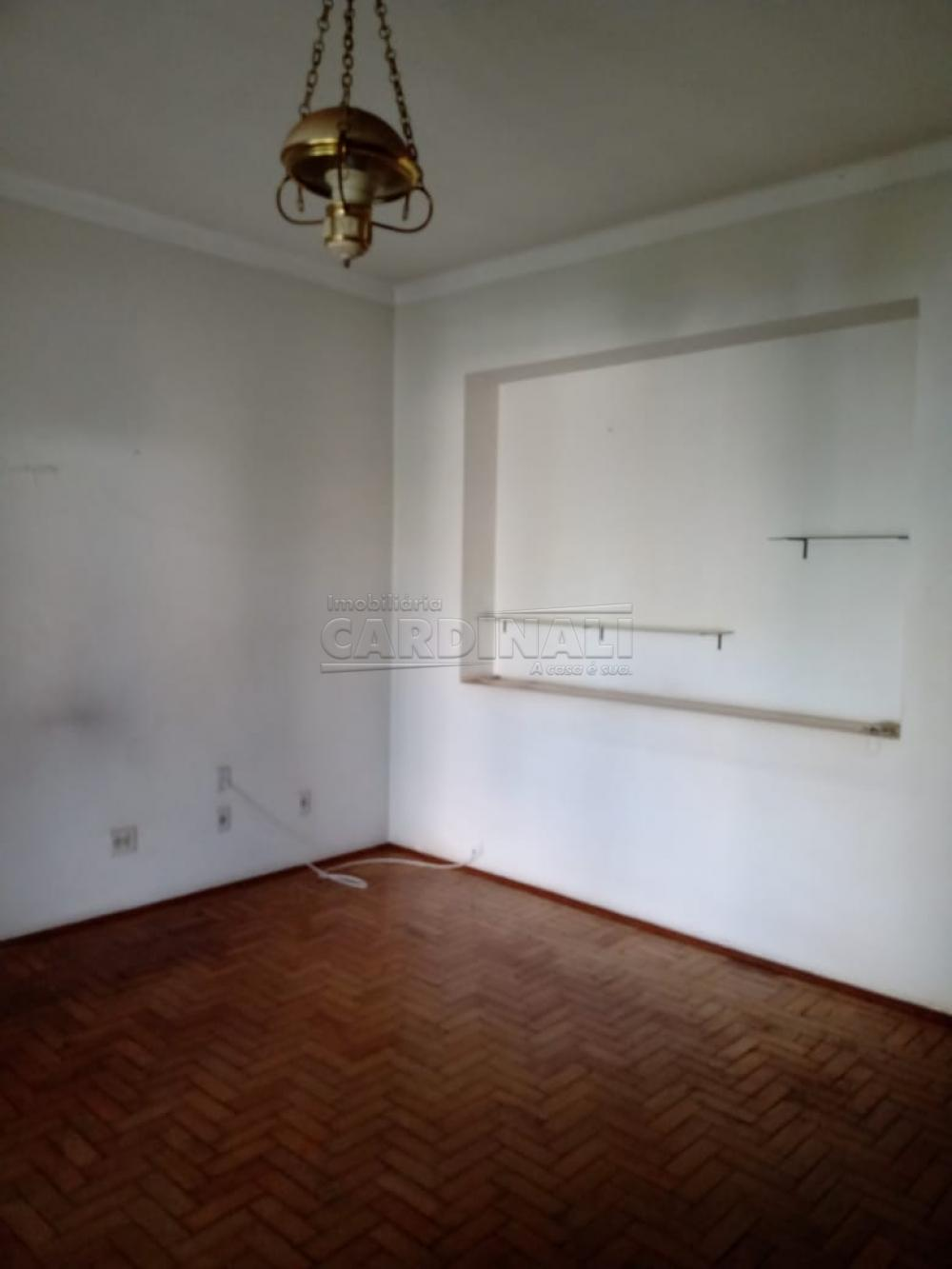 Comprar Casa / Padrão em São Carlos R$ 450.000,00 - Foto 9