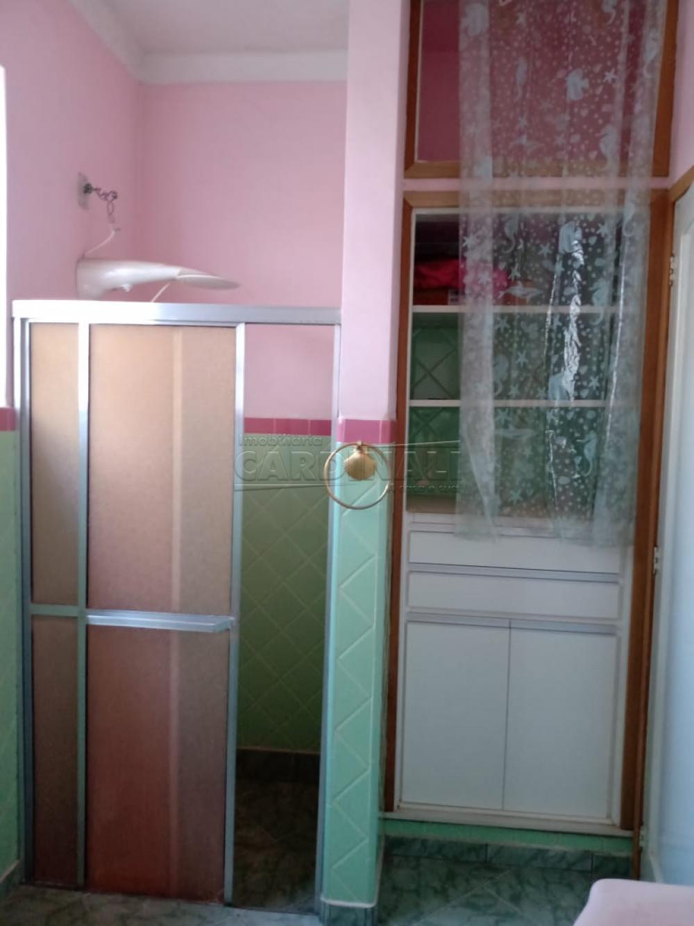 Comprar Casa / Padrão em São Carlos R$ 450.000,00 - Foto 11