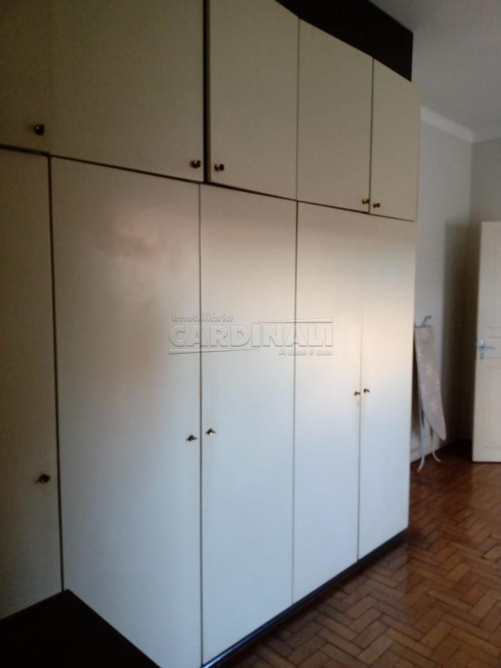 Comprar Casa / Padrão em São Carlos R$ 450.000,00 - Foto 12