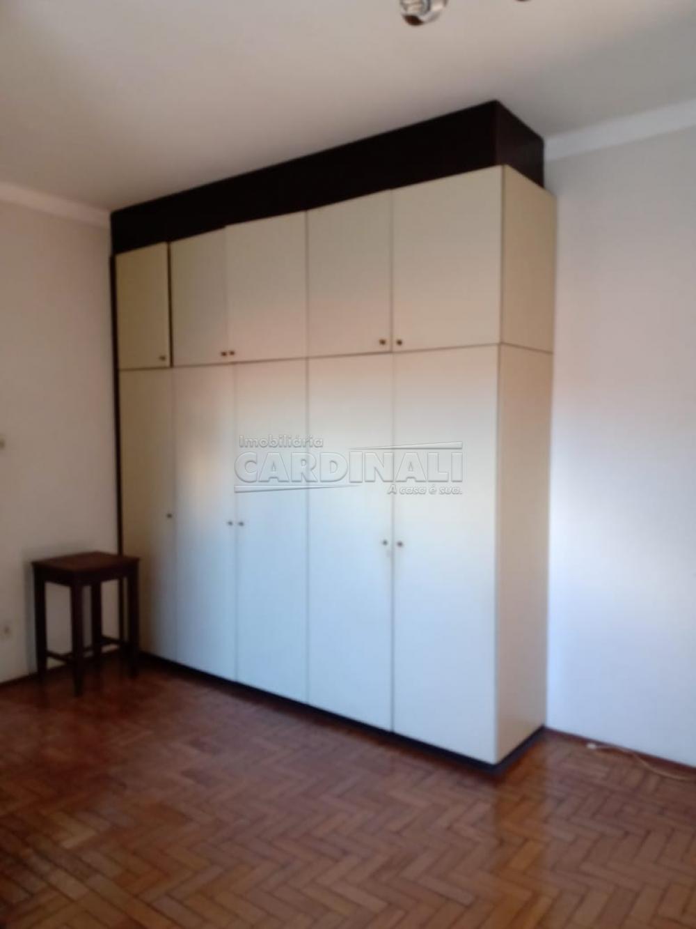 Comprar Casa / Padrão em São Carlos R$ 450.000,00 - Foto 13