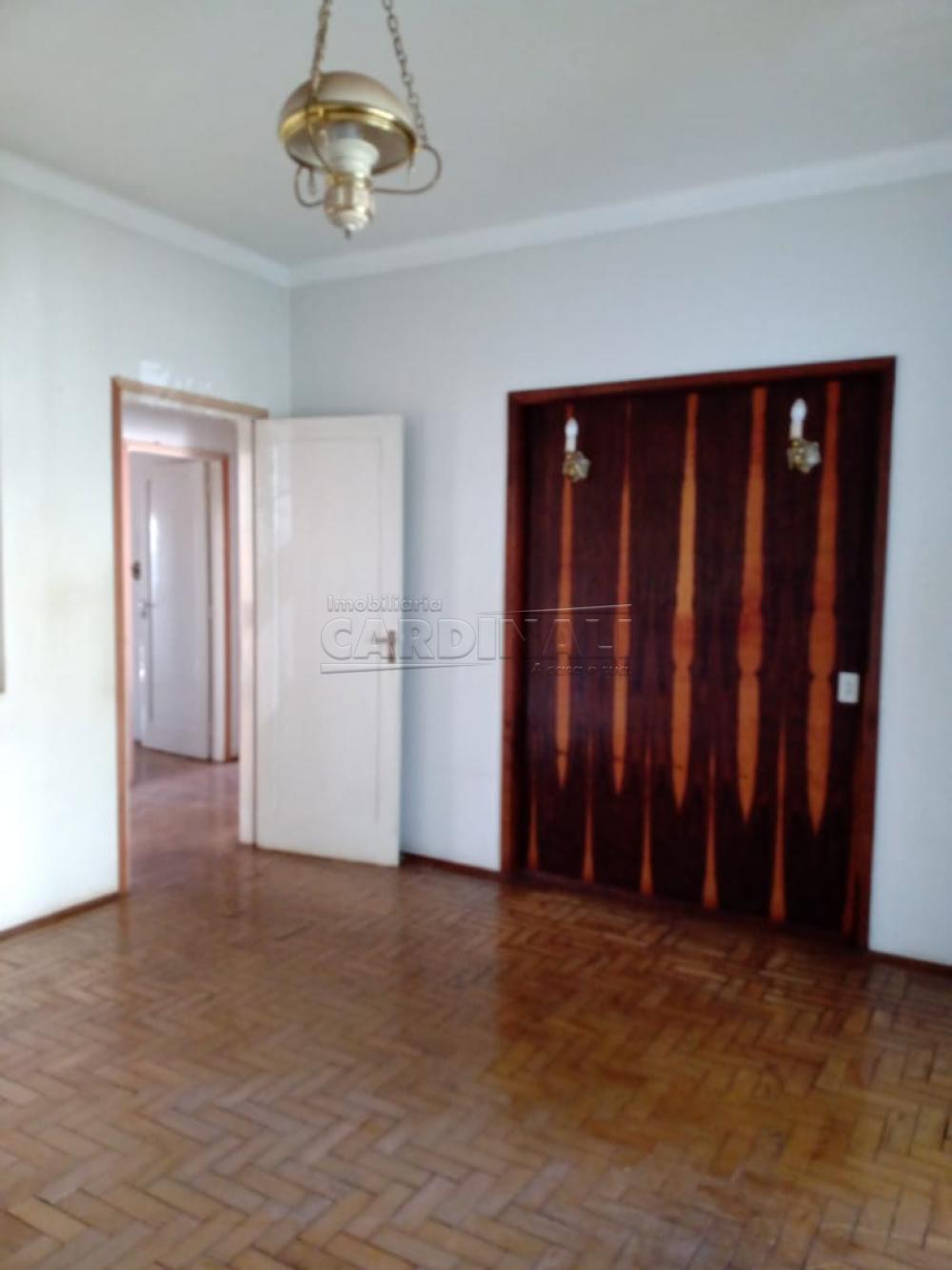 Comprar Casa / Padrão em São Carlos R$ 450.000,00 - Foto 14