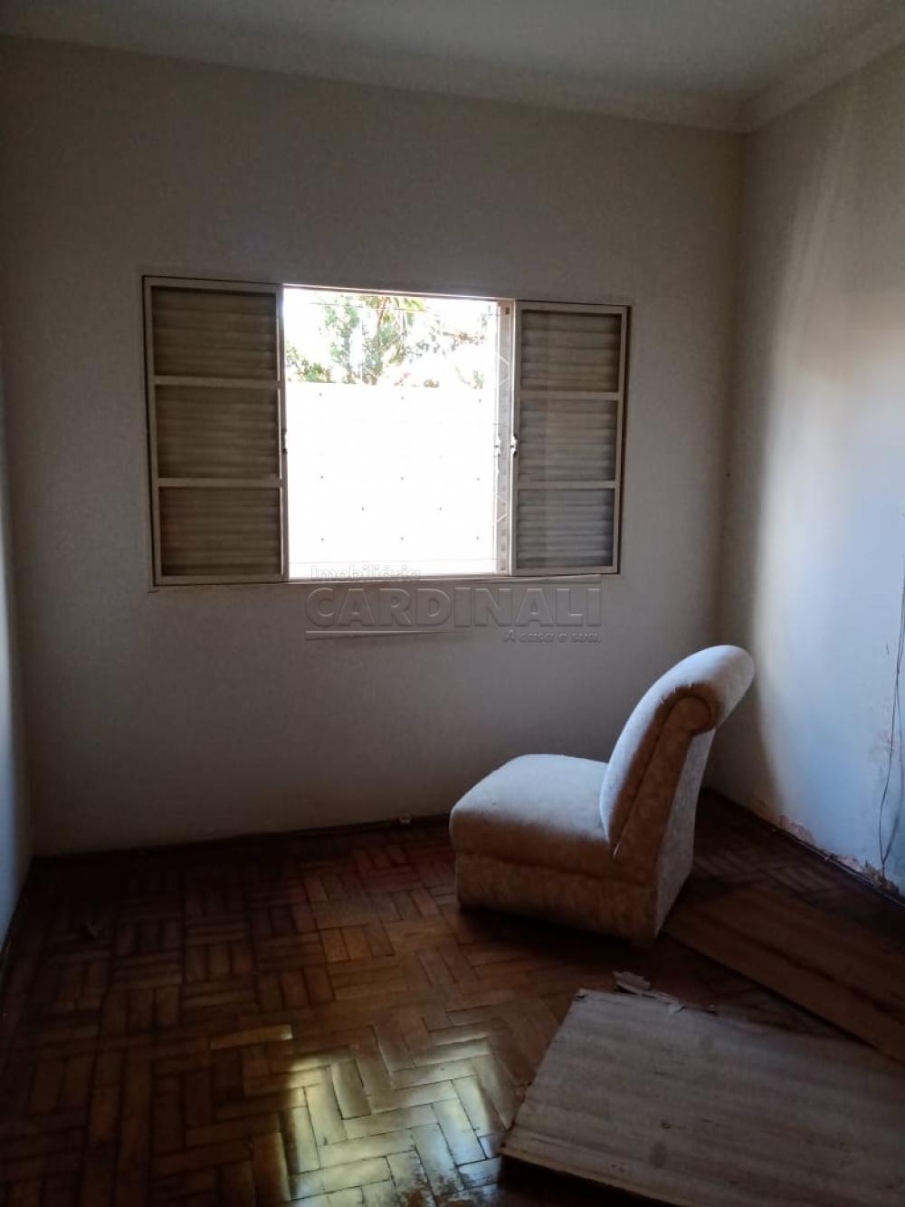 Comprar Casa / Padrão em São Carlos R$ 450.000,00 - Foto 15