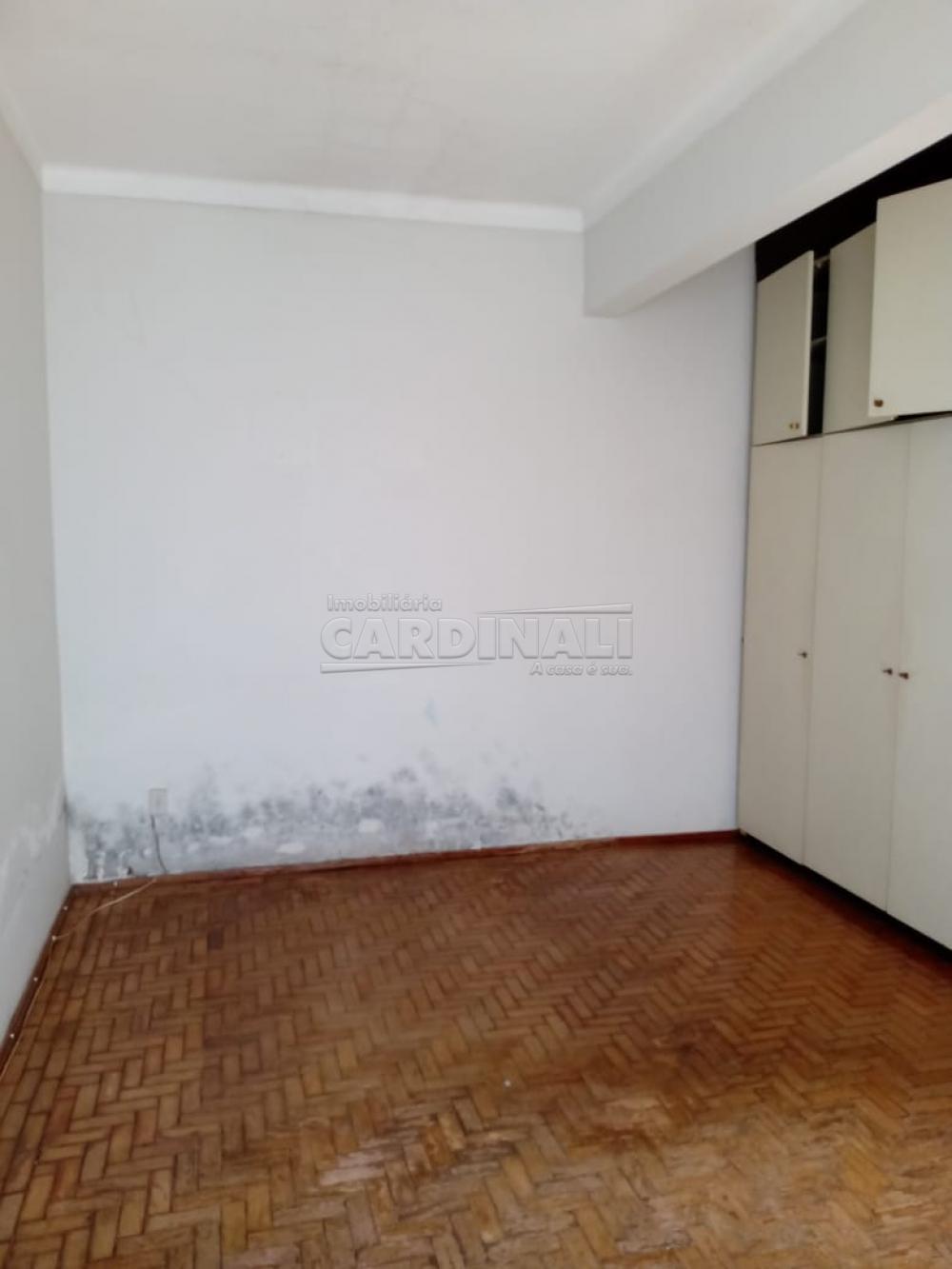 Comprar Casa / Padrão em São Carlos R$ 450.000,00 - Foto 18