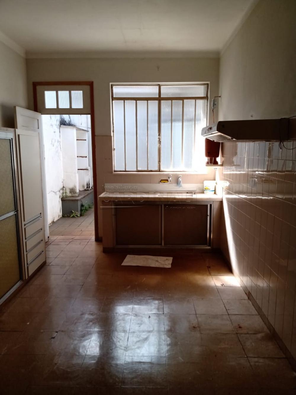 Comprar Casa / Padrão em São Carlos R$ 450.000,00 - Foto 5