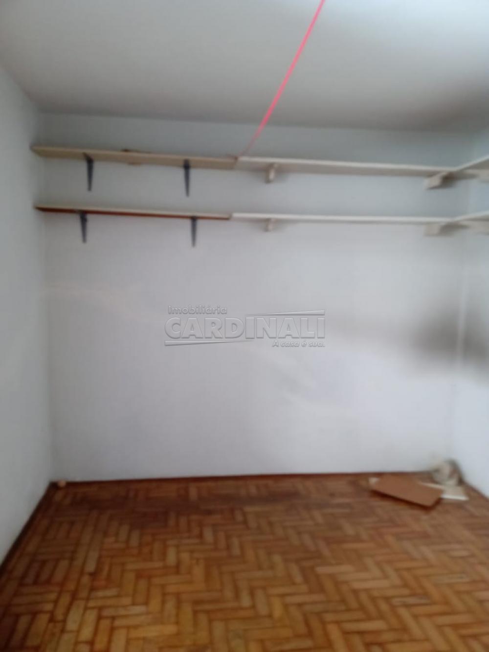Comprar Casa / Padrão em São Carlos R$ 450.000,00 - Foto 4