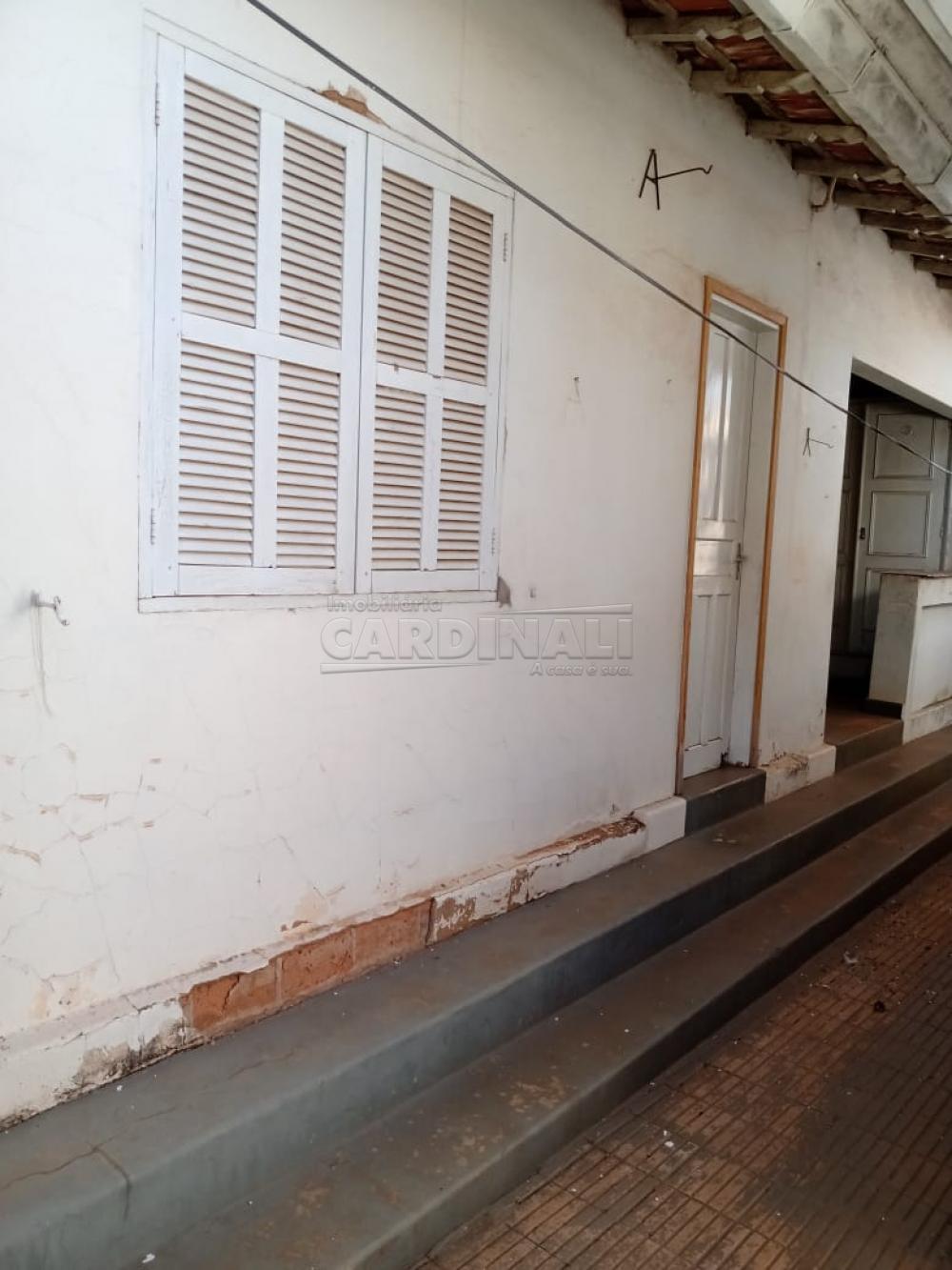 Comprar Casa / Padrão em São Carlos R$ 450.000,00 - Foto 21