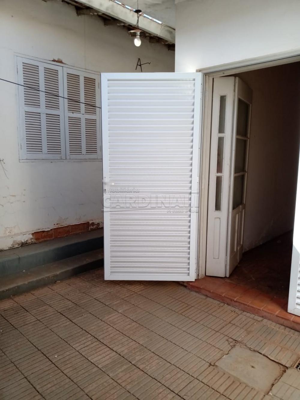 Comprar Casa / Padrão em São Carlos R$ 450.000,00 - Foto 22