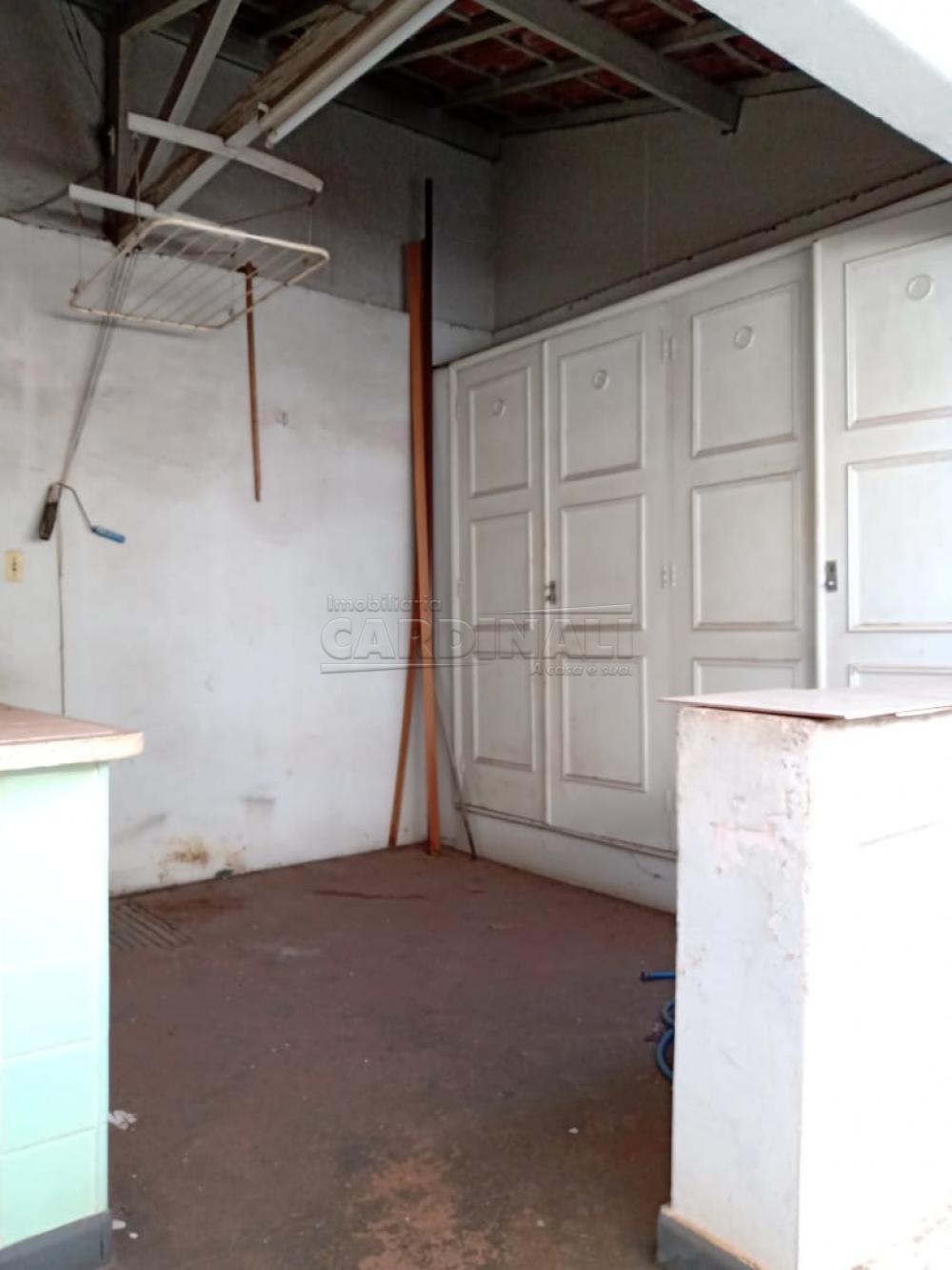 Comprar Casa / Padrão em São Carlos R$ 450.000,00 - Foto 23