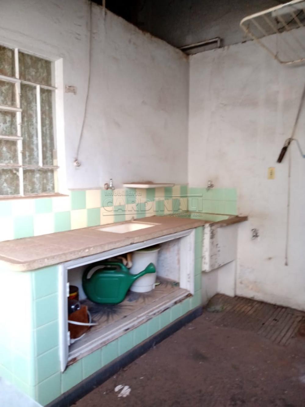 Comprar Casa / Padrão em São Carlos R$ 450.000,00 - Foto 24