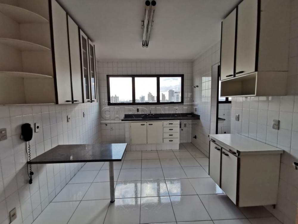 Alugar Apartamento / Padrão em Araraquara R$ 1.500,00 - Foto 4