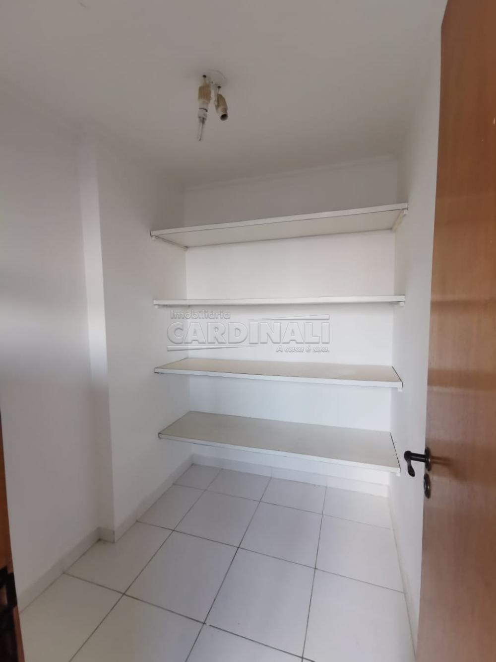 Alugar Apartamento / Padrão em Araraquara R$ 1.500,00 - Foto 7