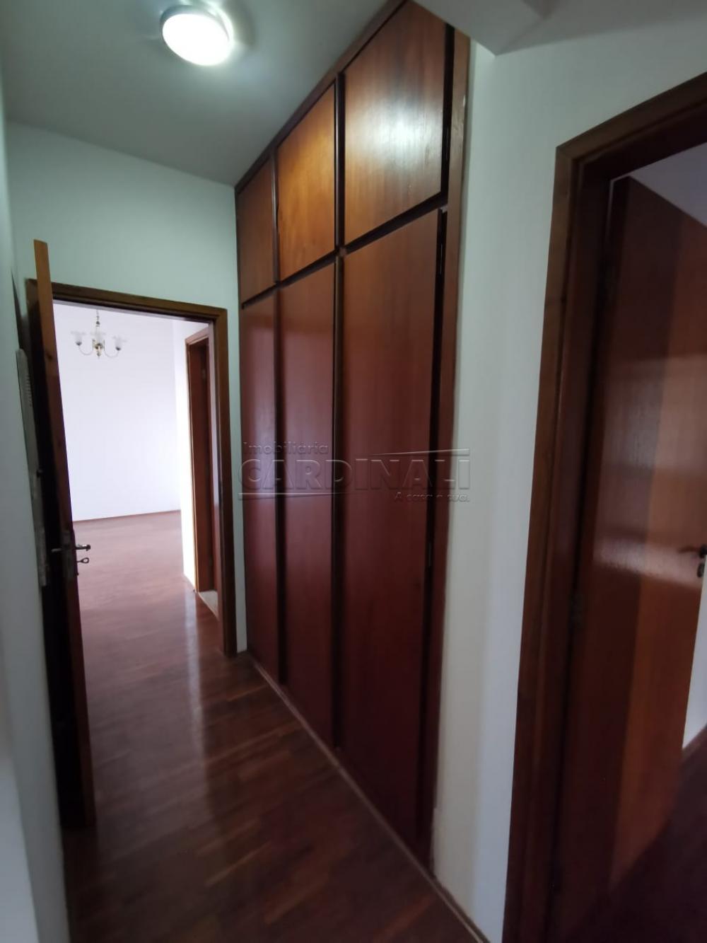 Alugar Apartamento / Padrão em Araraquara R$ 1.500,00 - Foto 9