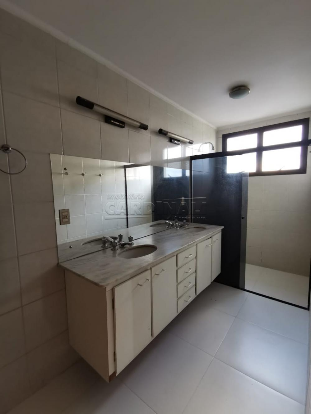Alugar Apartamento / Padrão em Araraquara R$ 1.500,00 - Foto 10