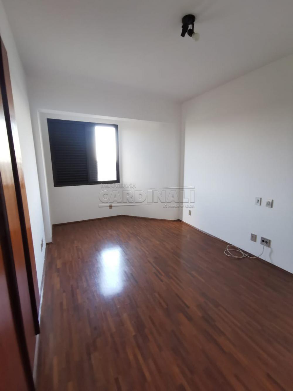 Alugar Apartamento / Padrão em Araraquara R$ 1.500,00 - Foto 11
