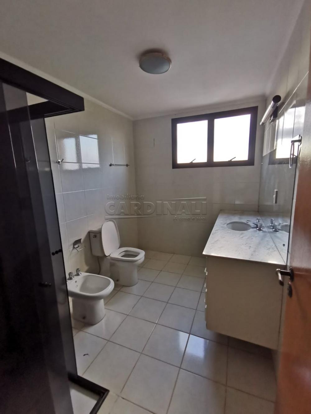 Alugar Apartamento / Padrão em Araraquara R$ 1.500,00 - Foto 12