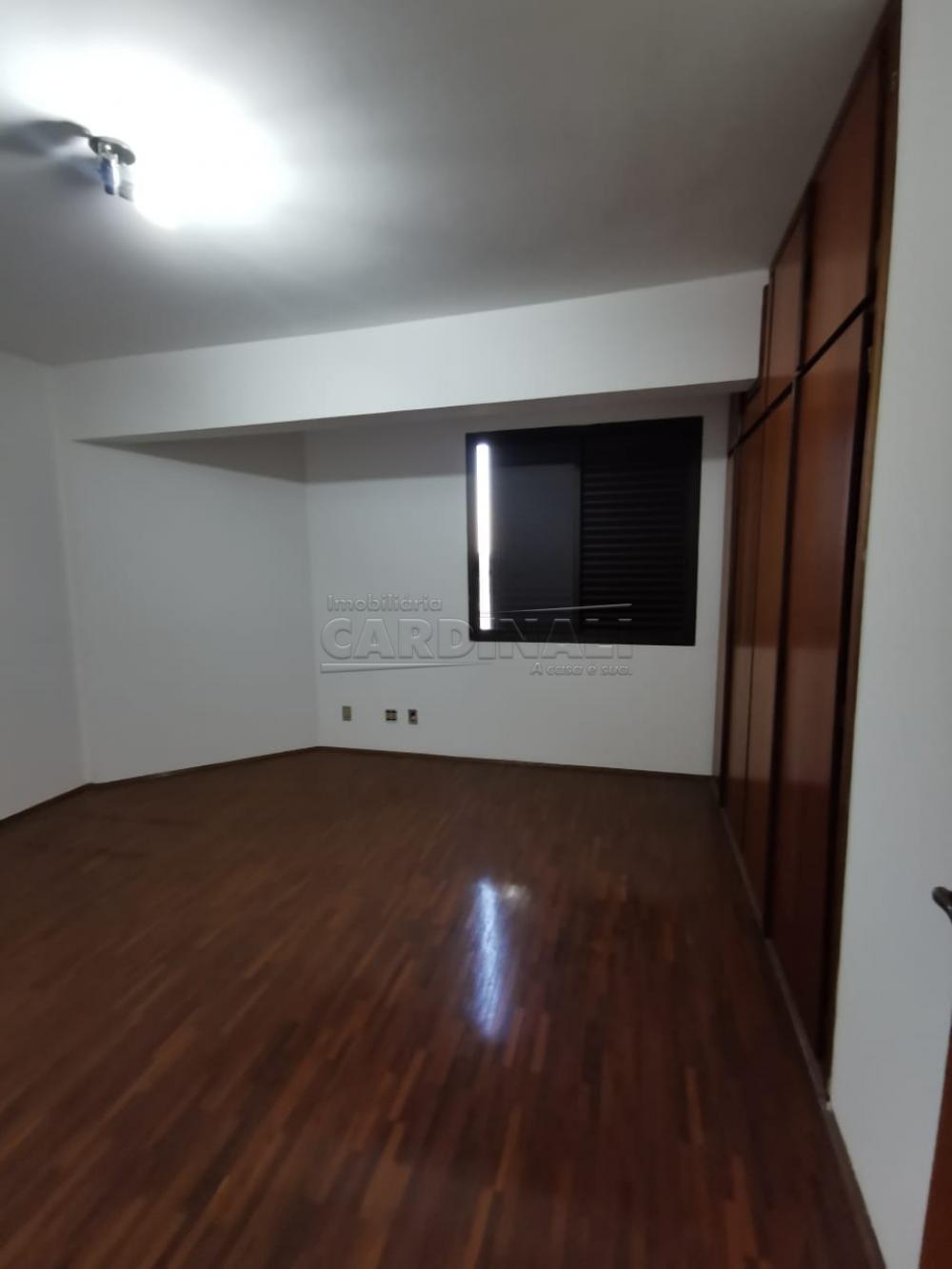 Alugar Apartamento / Padrão em Araraquara R$ 1.500,00 - Foto 13