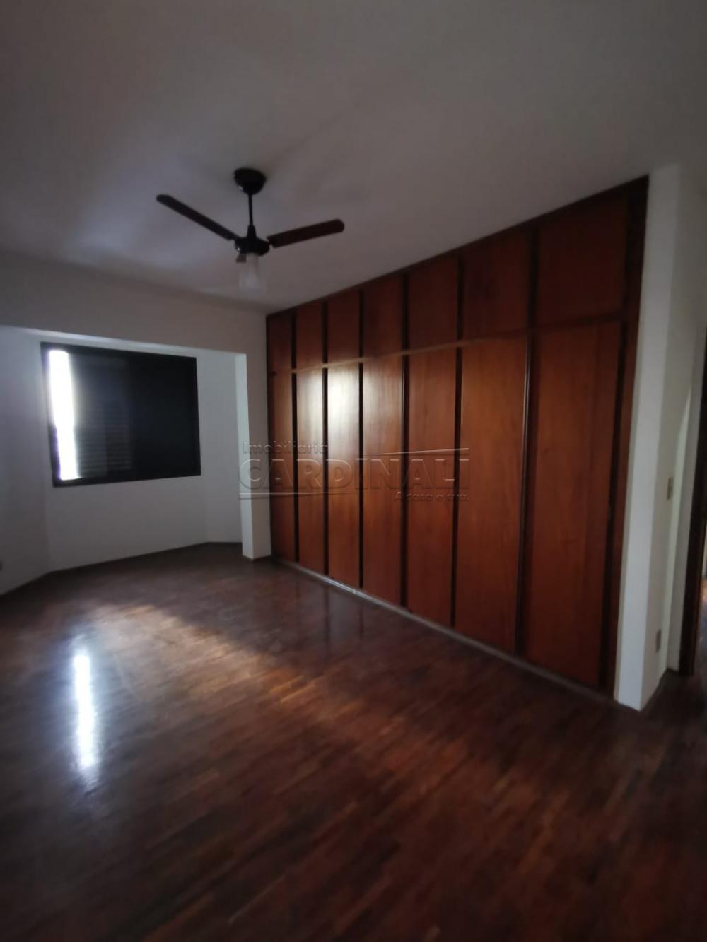 Alugar Apartamento / Padrão em Araraquara R$ 1.500,00 - Foto 14
