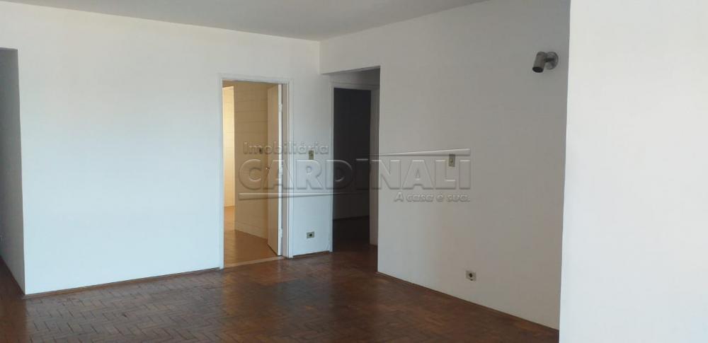 Alugar Apartamento / Padrão em Araraquara R$ 1.000,00 - Foto 3