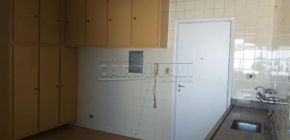 Alugar Apartamento / Padrão em Araraquara R$ 1.000,00 - Foto 5
