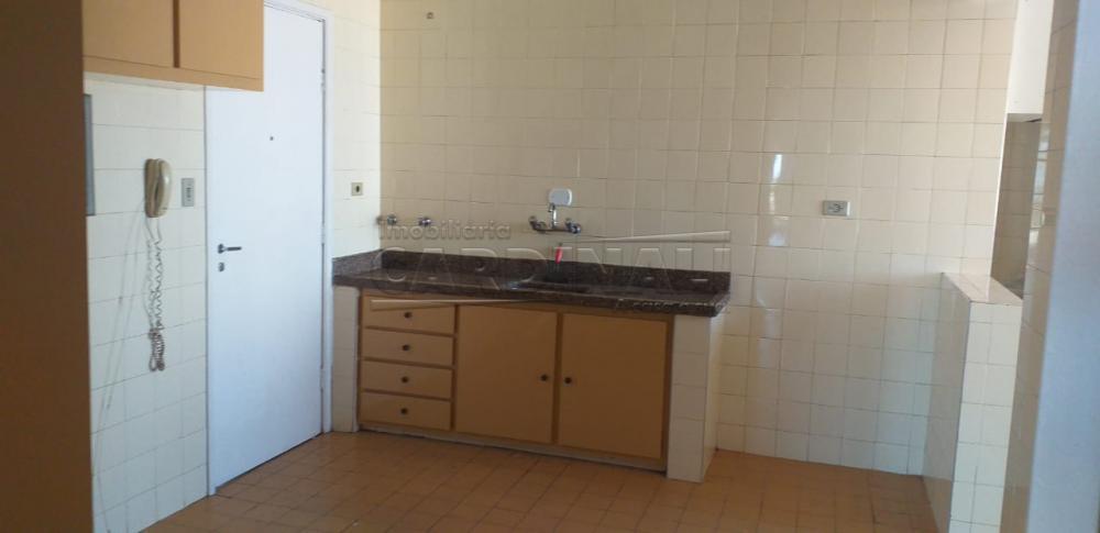 Alugar Apartamento / Padrão em Araraquara R$ 1.000,00 - Foto 7