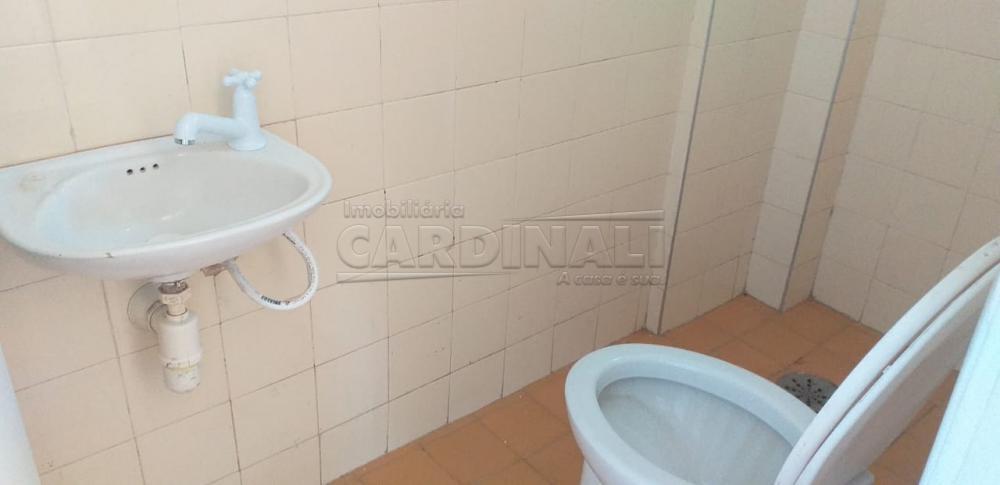 Alugar Apartamento / Padrão em Araraquara R$ 1.000,00 - Foto 9