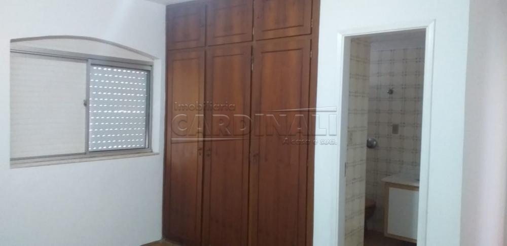 Alugar Apartamento / Padrão em Araraquara R$ 1.000,00 - Foto 10