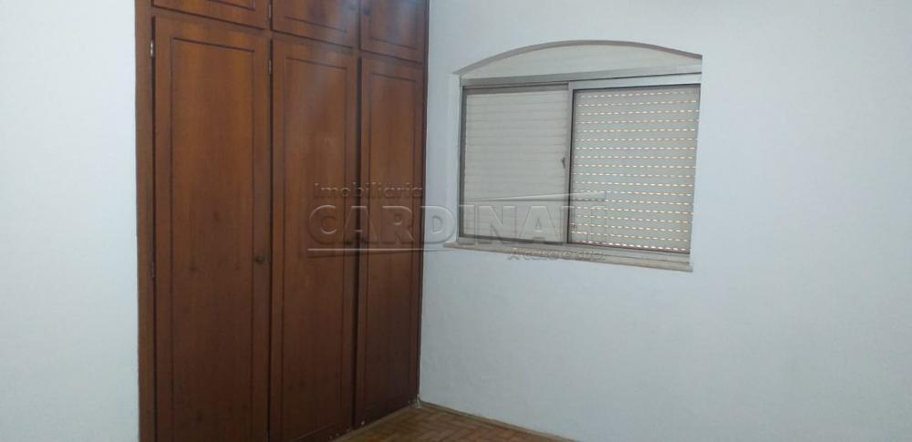 Alugar Apartamento / Padrão em Araraquara R$ 1.000,00 - Foto 11