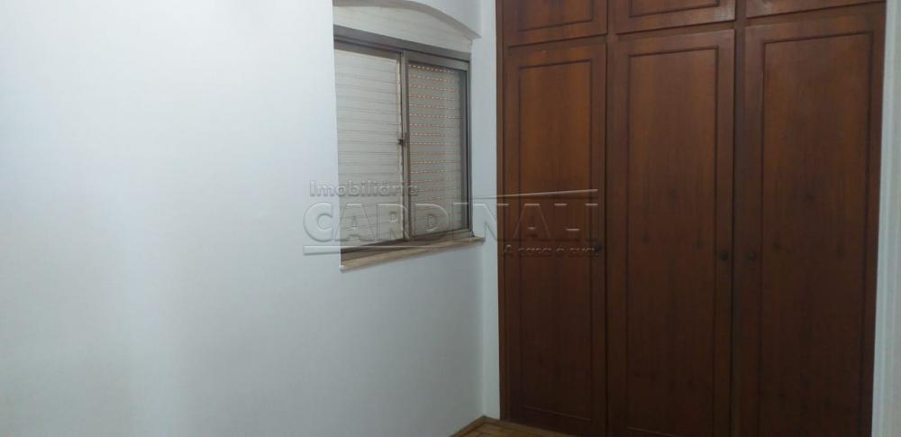 Alugar Apartamento / Padrão em Araraquara R$ 1.000,00 - Foto 12