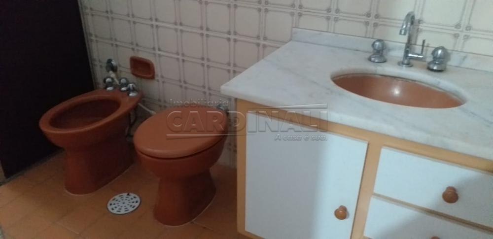 Alugar Apartamento / Padrão em Araraquara R$ 1.000,00 - Foto 13