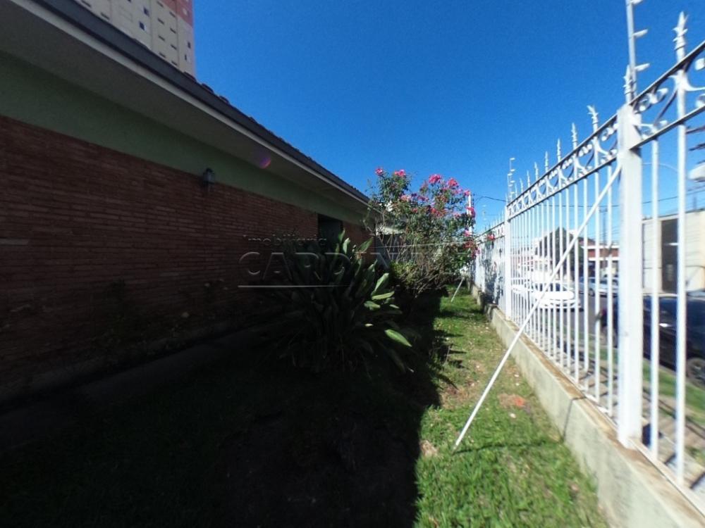 Alugar Casa / Padrão em São Carlos R$ 5.556,00 - Foto 3