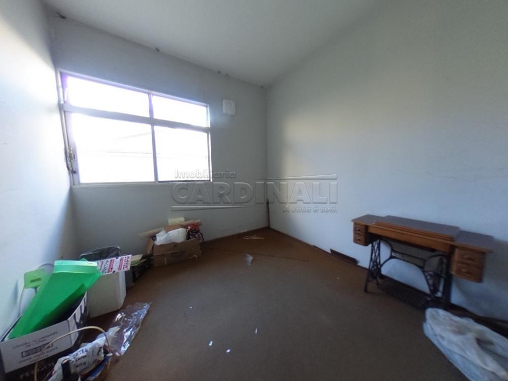 Alugar Casa / Padrão em São Carlos R$ 5.556,00 - Foto 6